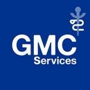 GMC mutuelle