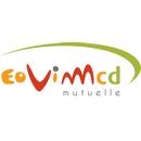 mutuelle eovi mcd