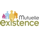 Mutuelle Existence