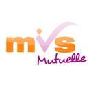MVS Mutuelle