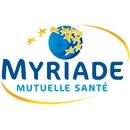 mutuelle myriade