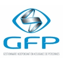 GFP mutuelle