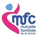 Mutuelle Familiale Corse