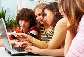 Mutuelle LMDE jugée comme le problème de la sécu étudiante