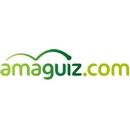 AMAGUIZ Mutuelle