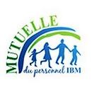 mutuelle ibm