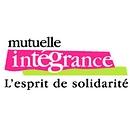 mutuelle integrance