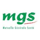 Mutuelle_MGS