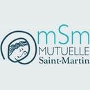 Mutuelle Saint Martin