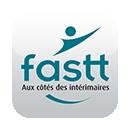 fastt_mut
