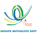 mutuelle-RATP