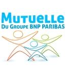 mutuelle_bnp_paribas