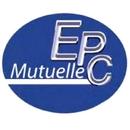 mutuelle_epc
