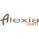 alexia_sante