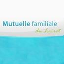 mutuelle_familiale_du_loiret