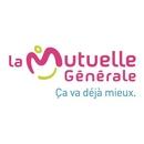mutuelle generale