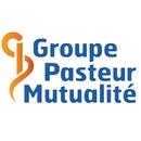 Groupe_Pasteur_Mutualité