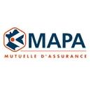 MAPA_Mutuelle