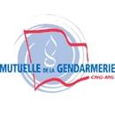 Mutuelle_gendarmerie