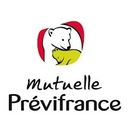 Mutuelle_previfrance