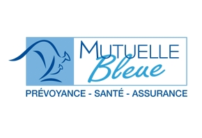 Mutuelle bleue