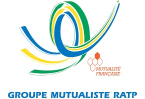 mutuelle RATP