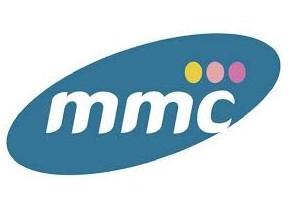 MMC Mutuelle