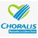 mutuelle_le_libre_choix