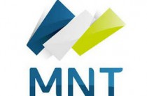 Mutuelle MNT