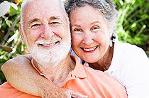 Mutuelle Swiss Life : complémentaire pour retraités