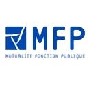 mutuelle MFP