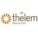 mutuelle thelem