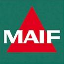 maif_mutuelle