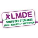 Mutuelle LMDE