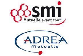 Mutuelle SMI et mutuelle ADREA fusion annulée
