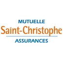 Mutuelle Saint Christophe