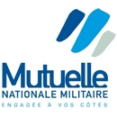 Mutuelle Nationale Militaire