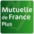 Mutuelle de France Plus