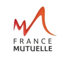 logo_france mutuelle