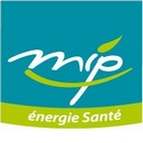 Mutuelle MIP