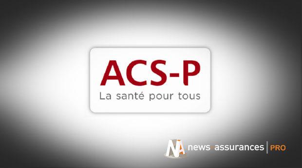 association ACS-P