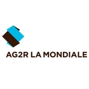 AG2R Mutuelle