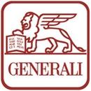 mutuelle generali