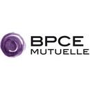 BPCE_Mutuelle