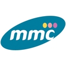 MMC Mutuelle - Zoom sur MMC Mutuelle