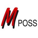 MPOSS