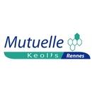 Mutuelle_Keolis_Rennes