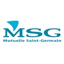 Mutuelle Saint Germain