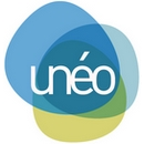 mutuelle uneo