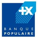 mutuelle_banque_populaire